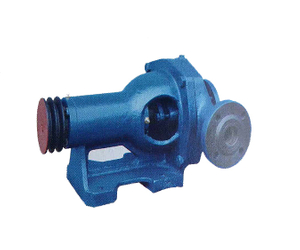 32PL噴淋泵