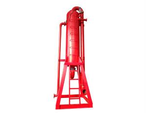 液氣分離器