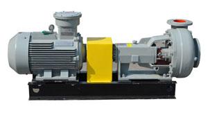 SB6×8離心式砂泵